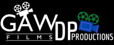 GAW Films & DP Productions